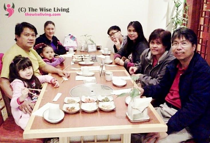 Yee Hwa Restaurant: Doha, Qatar (Food Review)