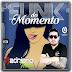 CD SÓ FUNK DO MOMENTO VOL 19