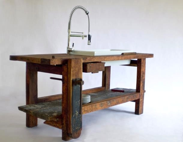 Let S Stay Cool Industrial Sinks