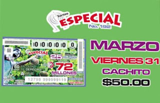 cachito-sorteo-especial-192-viernes-31-03-2017