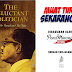 [DOWNLOAD EBOOK PERCUMA] THE RELUCTANT POLITICIAN : TUN DR. ISMAIL AND HIS TIME