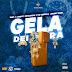 Johnny Berry - Geladeira (Feat. Mimo x Dinas x Estassuda x Tio Derson)