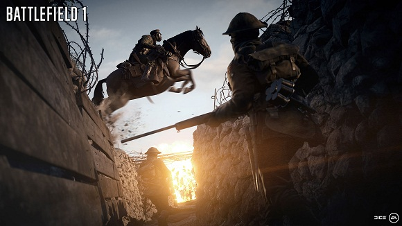 battlefield-1-pc-screenshot-www.ovagames.com-2
