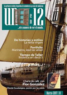 Magazine UNOen12 Unoen12%252310final-1