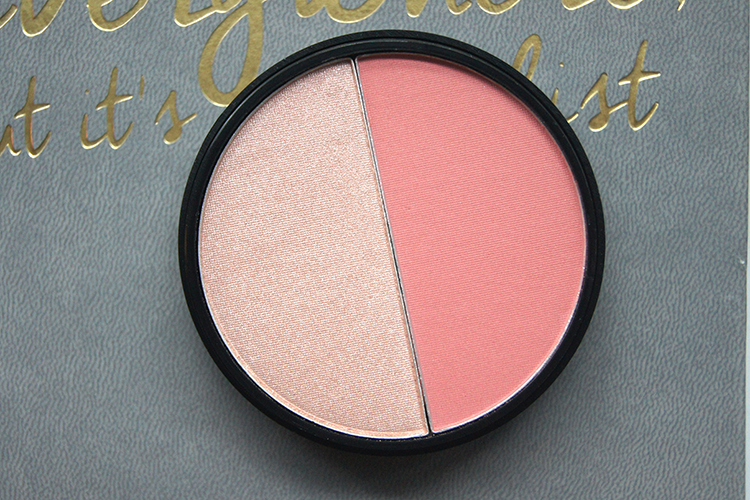 blush-highlighter-duo-smashbox