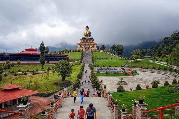 www.yourtravel.ooo-Ravangla_Buddha_Park,_Sikkim