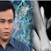 TRENDING ! Look : Tawag ng Tanghalan Grand Champion Noven Belleza Inaresto dahil kasong Panggagahasa