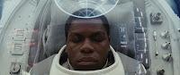 Star Wars: The Last Jedi John Boyega Image 1 (39)
