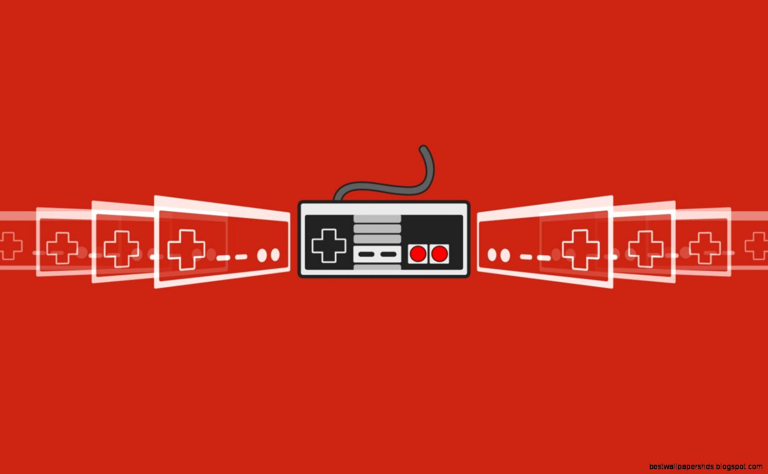 Nintendo Wallpaper Best Wallpaper Hd