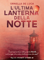 https://lindabertasi.blogspot.com/2018/01/cover-reveal-lultima-lanterna-della.html