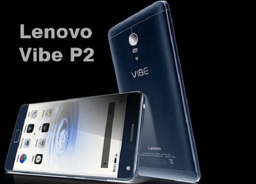 Lenovo-Vibe-P2-and-A-Plus