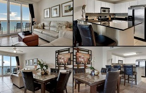 Calypso-Condo-Interior-Unit-1-1704-Panama-City-Beach-FL
