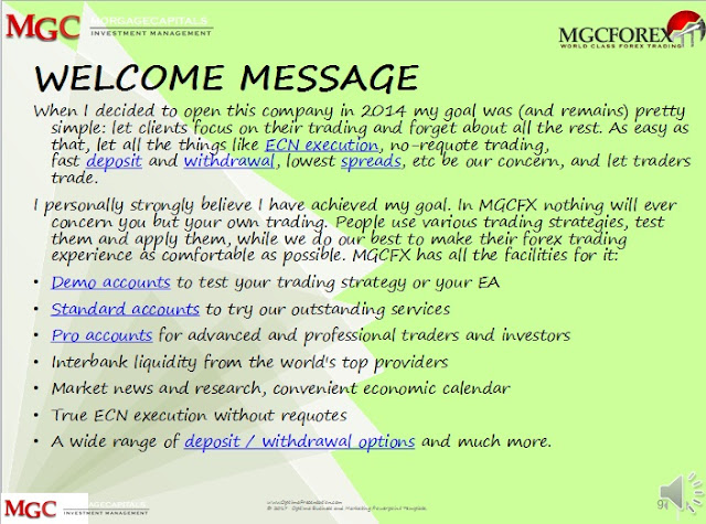 Forex Trading Sessions - blogger.com