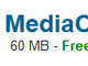MediaCoder Free Download for Windows