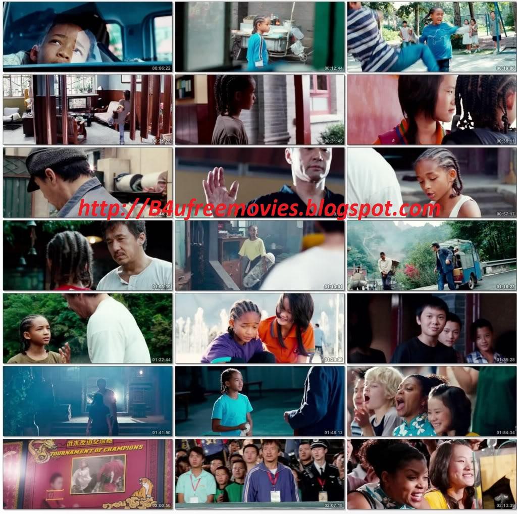 the karate kid full movie in hindi filmywap