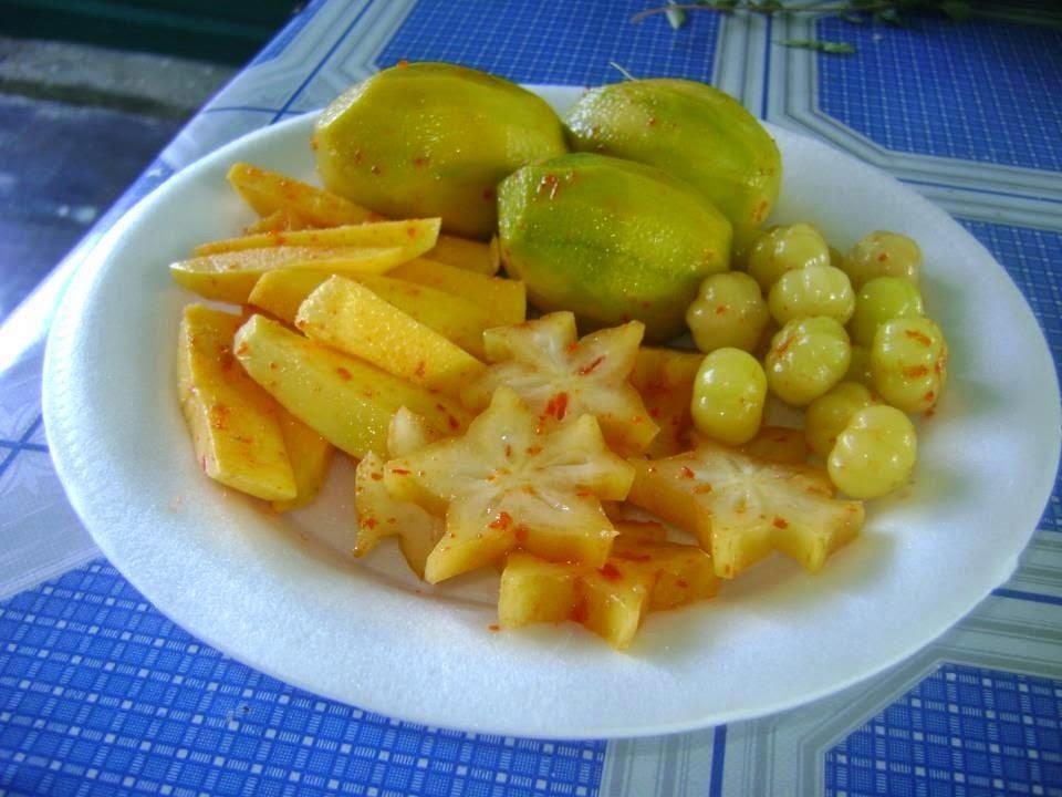 Guyanese Foods Recipes