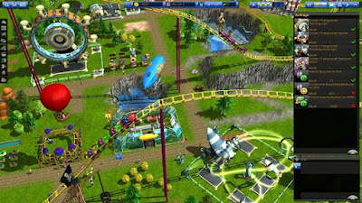 Download Adventure Park PC Full Version