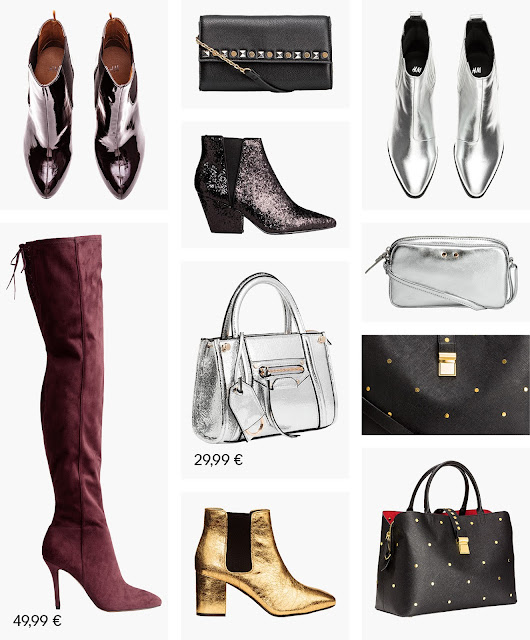 http://www2.hm.com/pt_pt/ladies/shop-by-feature/7td-boots-and-bags.html?utm_source=fashion&utm_medium=newsletter&utm_content=7td-boots-and-bags&utm_campaign=pt_pt%202016-11-10