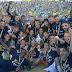 Parma Sukses Promosi ke Serie B