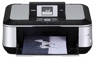 http://printer-driver.blogspot.com