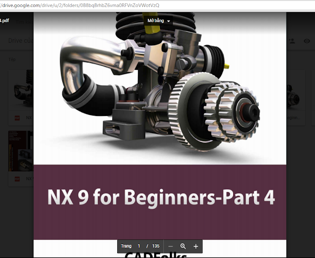 Nx  For Designers Pdf