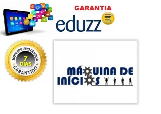 http://bit.ly/cursoonlinemaquinadeinicios
