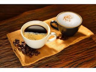 kopi-tidak-terlalu-pahit.jpg
