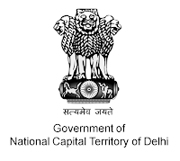 http://www.newgovtjobs.in.net/2018/08/directorate-of-economics-and-statistics.html