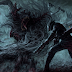 Análise: Bloodborne – um ode de amor à Lovecraft e ao RPG