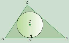Latihan Soal Matematika Semester 2 Kelas 8 SMP/MTs (1)