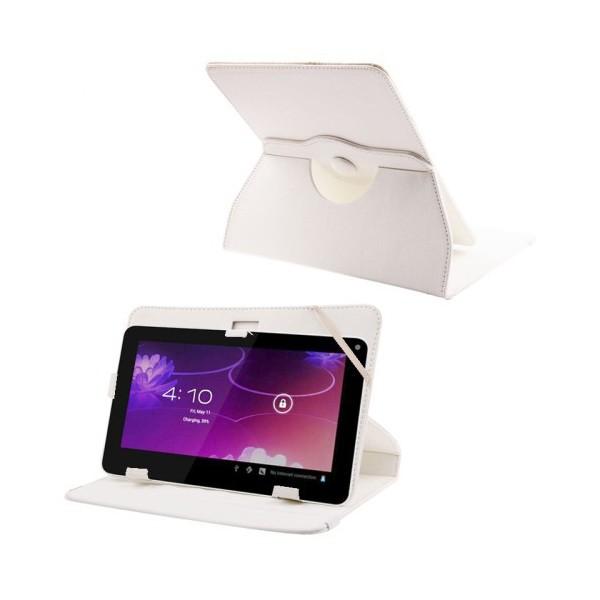 Soldes high tech : Housse universelle pour tablettes tactiles yonis-shop.com