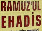 Ahir Zaman Alametleri (Ramuz El Ehadis)