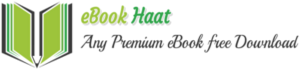 eBook Haat - Any Premium eBook free Download