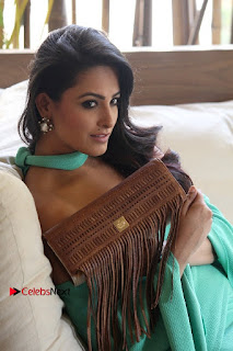 Actress Anita Hanandani Latest Poshoot for Via Bag Talk  0003.jpg