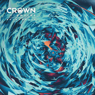 Crown The Empire - Signs Of Life Lyrics