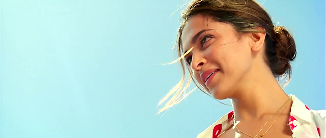 Splited 200mb Resumable Download Link For Movie Tamasha 2015 Download And Watch Online For Free