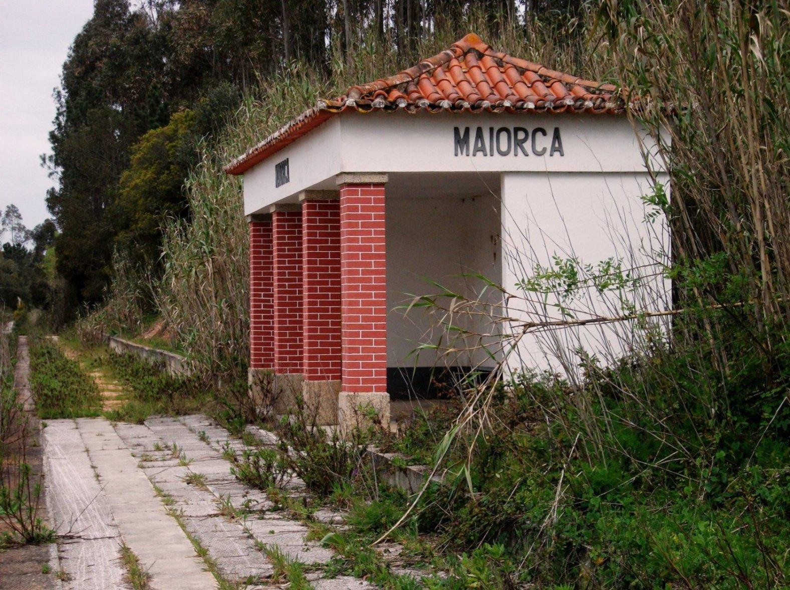 15 mil euros e ouro furtados em Maiorca