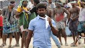 Rayudu movie Stills-thumbnail-9