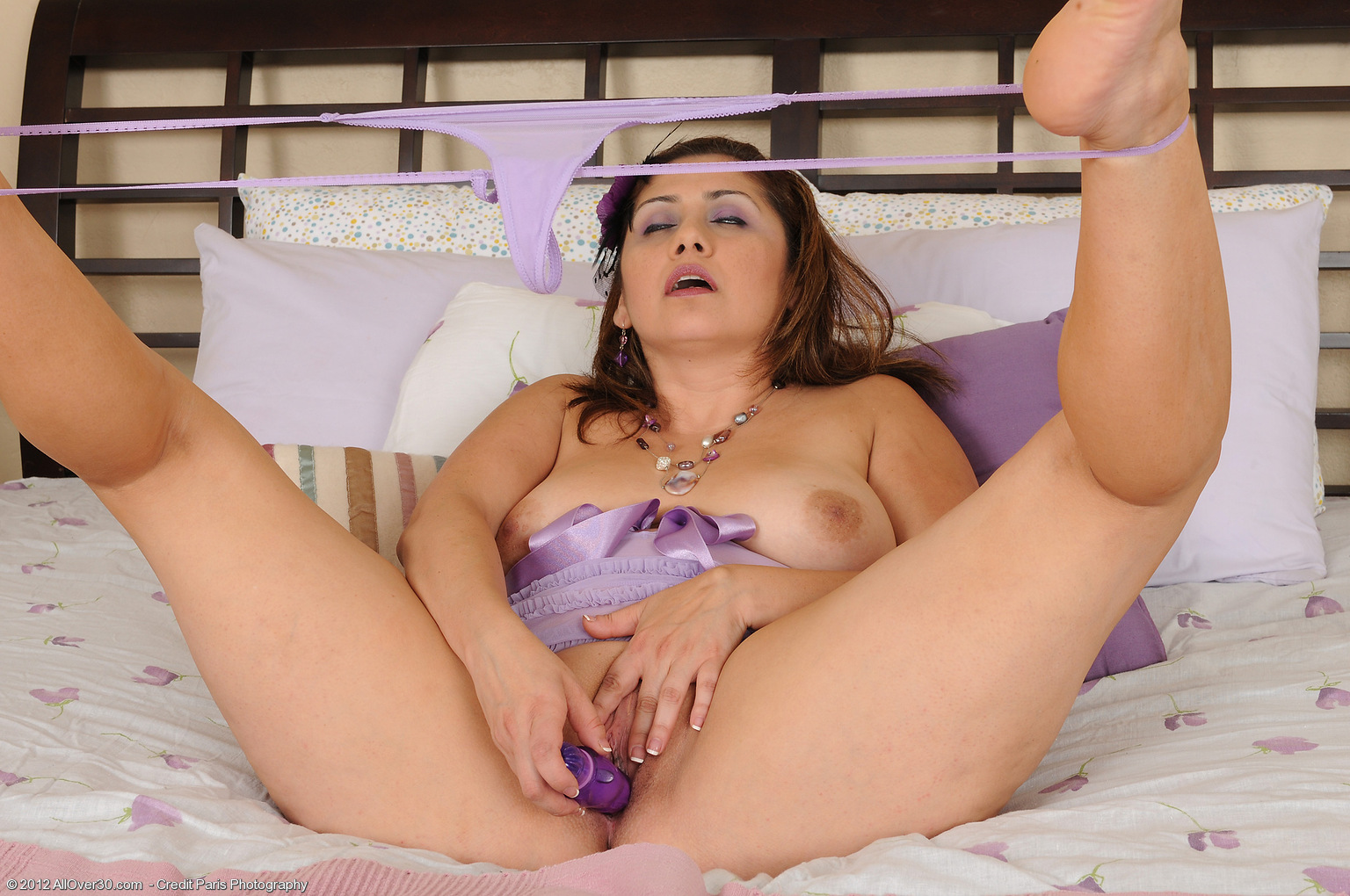 Indian aunty big boobs porn-5904