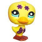 Littlest Pet Shop Pet Pairs Duck (#2357) Pet