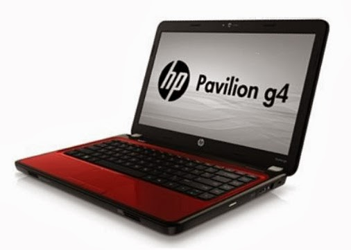 Hp Pavilion G4 Wifi And Amd Driver Windows 7 Guru Of High Tech
