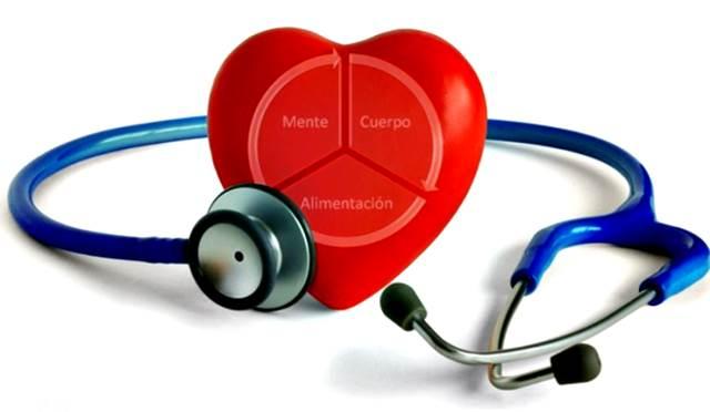 Consejos para evitar enfermedades crónicas