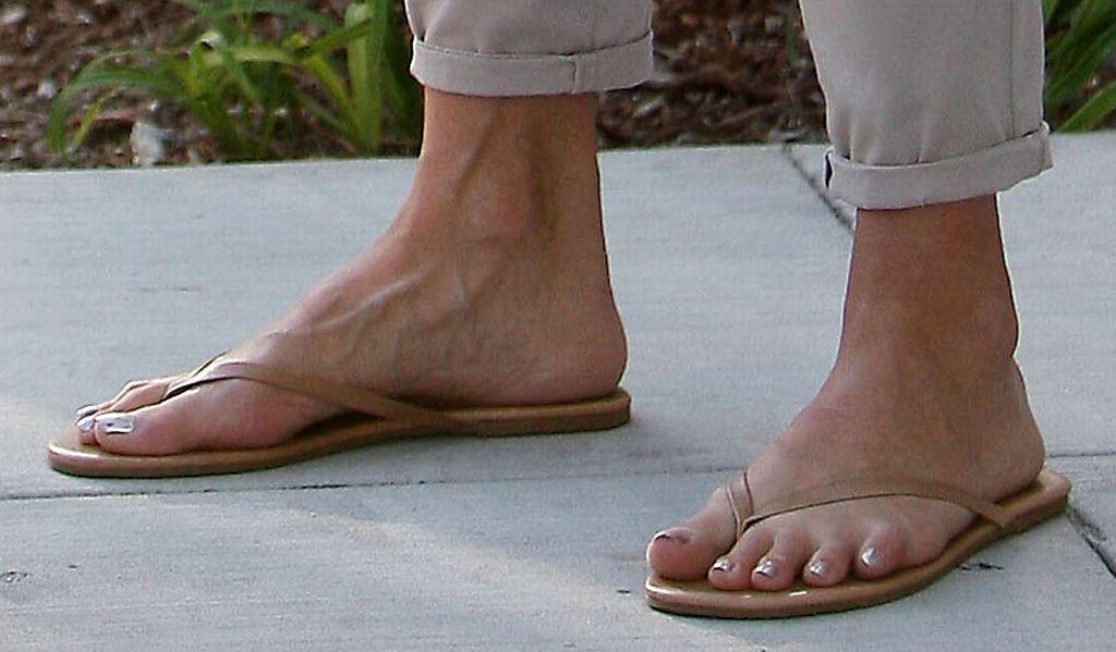 Jessica Alba Sizzles in Sexy GIFs (21 gifs) - Izismile.com