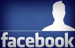 cara mengetahui orang melihat profil fb kita,cara mengetahui yang melihat profil facebook,cara mengetahui siapa saja yang melihat profil facebook kita,cara mengetahui orang yg melihat facebook kita,