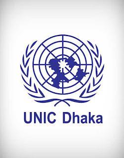 unic dhaka vector logo, unic dhaka vector logo free download, unic dhaka logo free download, unic dhaka, unic dhaka bangladesh,