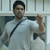 Bigg Boss 12: Shivashish Mishra thrown out of the house for disrespecting rules