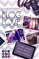 https://www.amazon.de/Love-Liebe-lässt-nicht-sortieren-ebook/dp/B01MT6D2N5