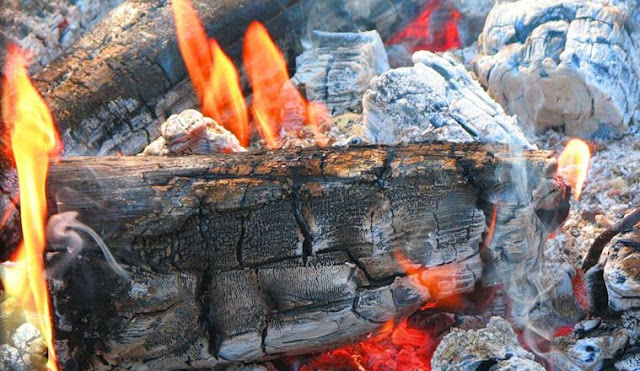 Доставка дров в Йошкар-Оле.