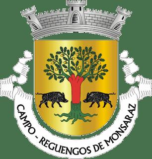 São Marcos do Campo