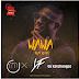 Dj O´Mix Feat. Young Family & Os Kotchongos - Wawa 2019 Download Mp3